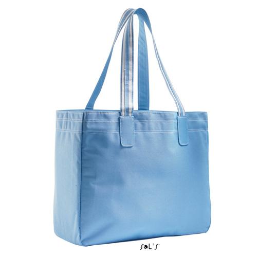 Einkaufstasche Shoppingbag Rimini