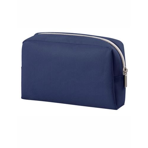 Kosmetiktasche Zipper Bag Collect,Kulturtasche mit den Massen 18x12x4 cm, mit leichtgängigem Reissverschluss