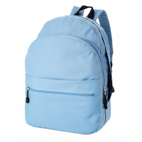 Trend Rucksack Backpack mit Logo bedrucken bei taschenprint