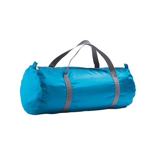 Reisetasche Travel Bag Casual Soho, zylinderförmige Tasche in 6 verschiedenen Farben