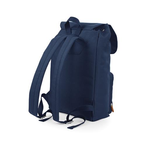 Vintage Laptop Backpack Rucksack