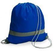 Backpack Emergency Turnbeutel Logo bedrucken