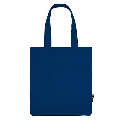 Bio Twill Bag Stofftasche Werbeartikel Werbedruck Messetasche