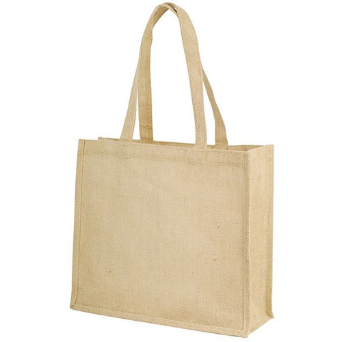 Calcutta Jute Shopper