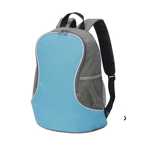 Rucksack Fuji Basic Backpack