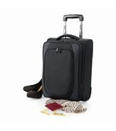 Businesstaschen | Laptop-Taschen