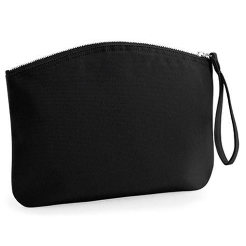 Organic Spring Wristlet Handgelenktasche trendige Minitasche zum Bedrucken mit Logo oder Werbung bei taschenprint.de