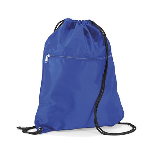 Premium Rucksacktasche in der Farbe Royal