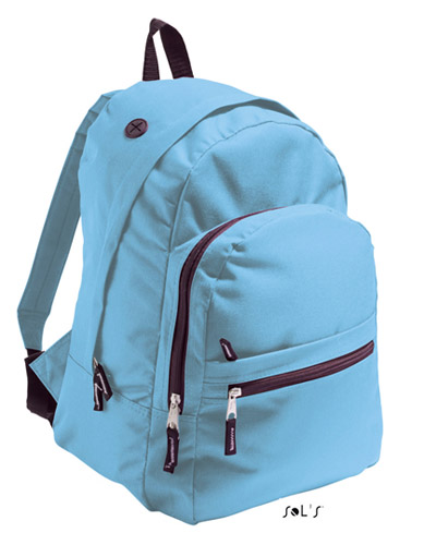 Rucksack Backpack Express