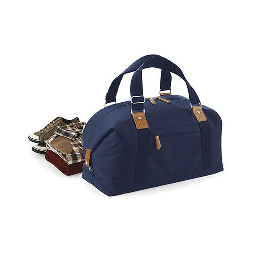 Reisetasche Vintage Overnighter