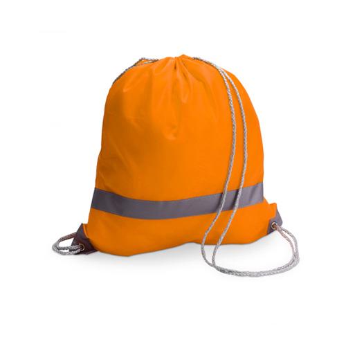 Backpack Emergency Turnbeutel in Orange