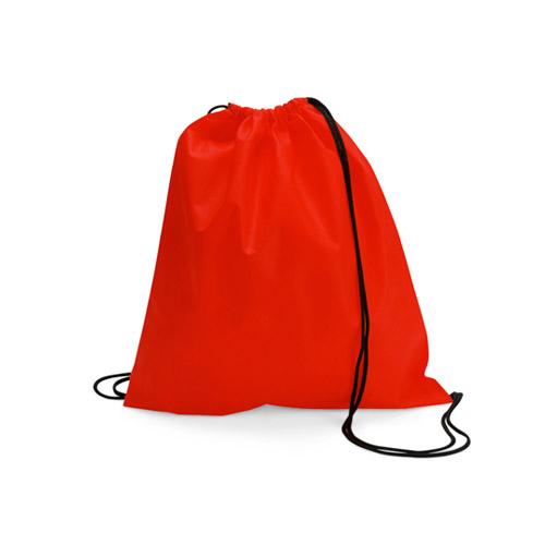 Schuhrucksack Turnbeutel PP-nonwoven