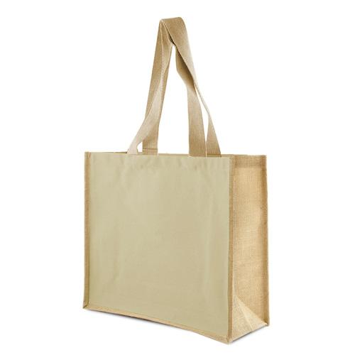 Jutton Leisure Bag von Shugon im 2-farbigen Design