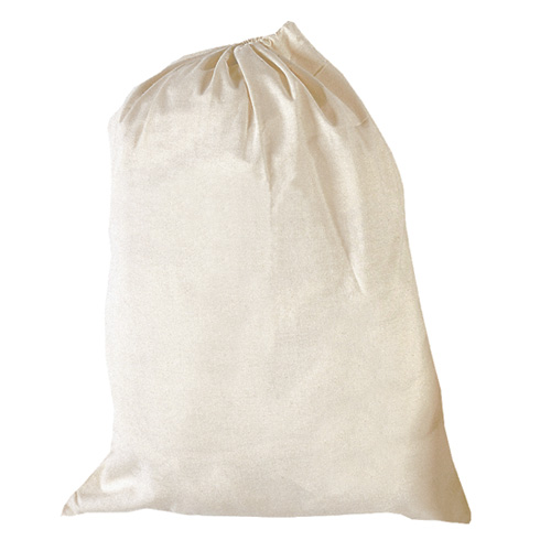 Premium Baumwolltasche Stofftasche