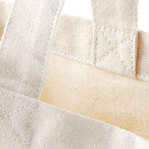 Fairtrade Cotton Classic Shopper aus robuster Baumwolle als Werbemittel bedrucken bei taschenprint.de
