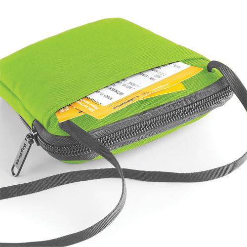 Handytasche Travel Wallet von Taschenprint Werbemittel