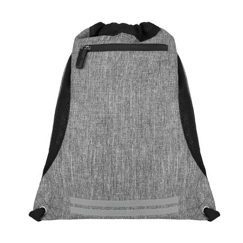 Turnbeutel Malibu Gymsack Werbetasche von Taschenprint