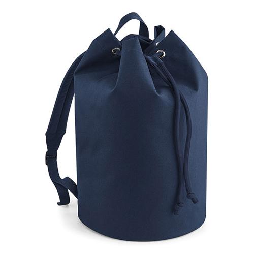 Rucksack Seesack von BagBase